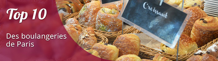 top10-boulangeries