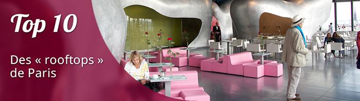 top10-restaurants-romantiques