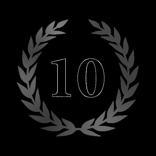 embleme-10