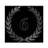 embleme-6