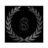 embleme-8